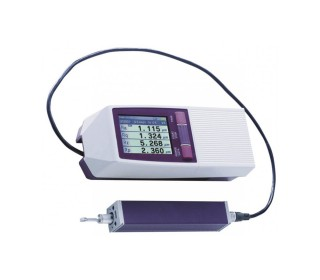 Surftest SJ-210 Portable Surface Roughness Tester