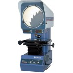Profile Projector PJ-A3000