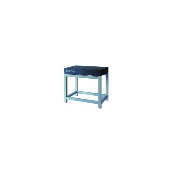Comprar estructura metalica para mesa de granito 901 mc636 - Estructura metalica mesa ...