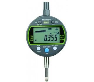 ABSOLUTE Digimatic Peak Value Hold Indicator ID-C 12.7mm