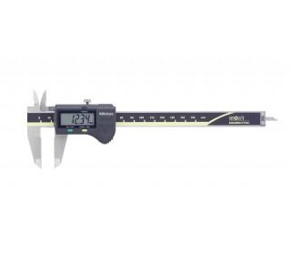 ABSOLUTE Digimatic Caliper 0-150 mm rod ø 1,9 mm