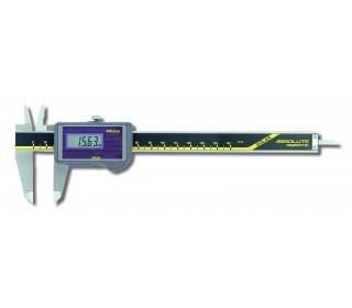 ABSOLUTE Digimatic Solar caliper 0-200 mm