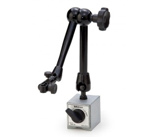 Articulated Magnetic Stand