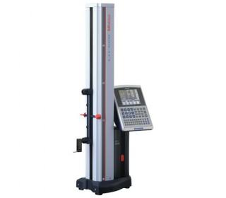 Linear Height High Performance Height Gauge LH-600E 0-600mm