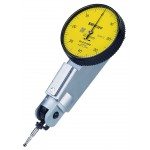 Universal Lever Indicator 0.8mm