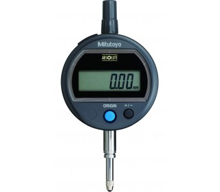 ABSOLUTE Digimatic ID-SS Solar Indicator 12.7mm