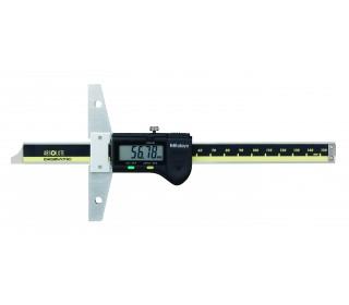ABSOLUTE Digimatic Depth gauge 0-300 mm