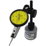 Set  : Lever Indicator 0.8mm with Mini Magnetic Stand