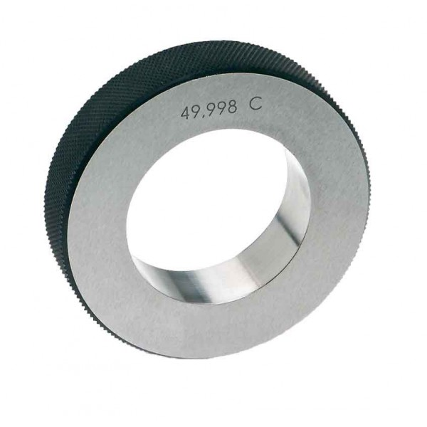 Buy No Go Ring Gauge Diameter 2 Mm