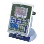 Data Processing Unit QM-Data 200
