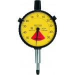 Standard One Revolution Dial Indicator 1mm