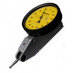 High Resolution Lever Indicator 0.14mm