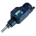 Digimatic Micrometer Head 50 mm