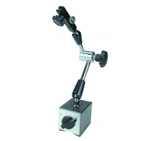 Universal Magnetic Stand 200 mm