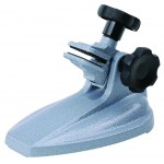 """Micrometer stand 0-100 mm / 0-4"""""""
