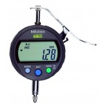 ABSOLUTE Digimatic Indicator ID-C 12.7mm