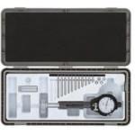 Dial Bore Gauge 50-150 mm