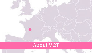 About MCT